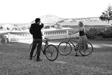 Bicycles #1.JPG