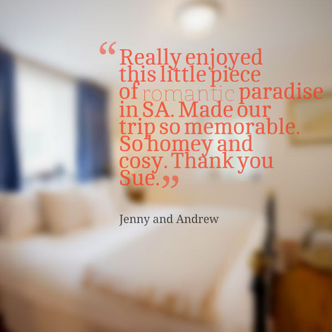 Quote 36 Andrew and Jenny.jpg