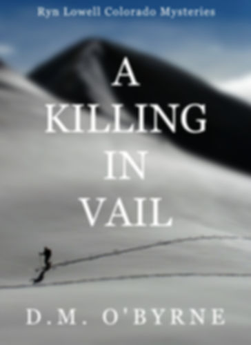 killinginvail cover image.jpg