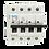 Thumbnail: Interruptores Automáticos RV30H - 10KA