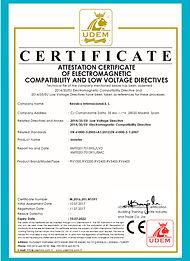 RV1000_2200_2400_5400_6400_LVD+EMC.jpg