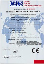 RV30-10KA_RV306_EMC 1.jpg