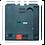 Thumbnail: Accesorios caja moldeada