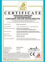 RV30_IGA N1593 LVD+EMC.jpg