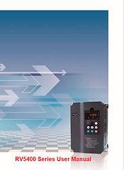 RV5000 Manual.jpg