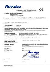 DEC CONF_rv1000_2200_2400_5400_6400