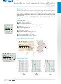 Interruptores_automáticos_con_diferencia