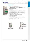 Contactores_de_energía_modulares_digital