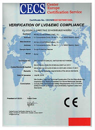 RV34 SURGE PROTECTOR LVD+EMC.jpg