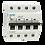 Thumbnail: Interruptores maniobra RV302H N