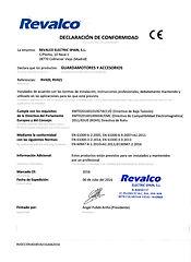 DEC CONF_RV420,421.jpg