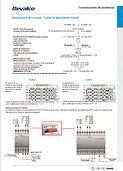 Transductores de intensidad.jpg