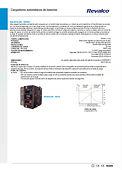 Cargadores_automáticos_de_baterías.jpg