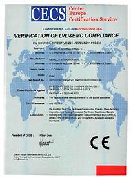 RV40 CONTACTOR LVD+EMC.jpg