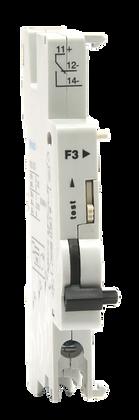 Accesorios para series RV31 / RV310 / RV311