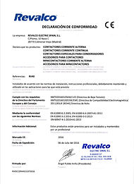 DEC CONF_RV40.jpg