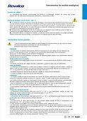 Instrumentos_de_medida_analógicos.jpg
