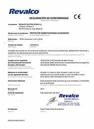 SOBRETENSIONES RV30 ACCESORIOS.png
