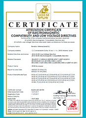 RV30 accesoriosN1590 LVD+EMC.png