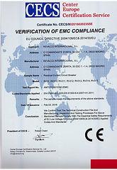 RV31_315_EMC
