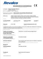 DC_EMVOLVENTES_DE_DISTRIBUCIÓN_MODULAR.j