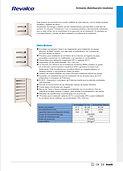 Armario_distribución_modular.jpg