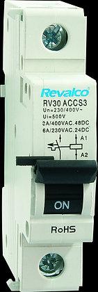 Accesorios RV30H / RV303H