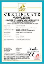 RV1000_2200_2400_5400_6400_LVD+EMC
