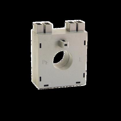 Transformadores de intensidad - serie Mini