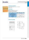 Centralizacion de contactores RV341.jpg