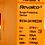 Thumbnail: Protección contra sobretensiones Transitoria monofásico RV34