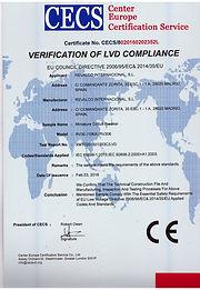 RV30-10KA_RV306_LVD