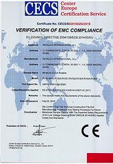 RV30-6KA_RV300_305_EMC