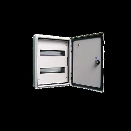ENVOLVENTES METÁLICAS RHCT- Armarios modulares IP65