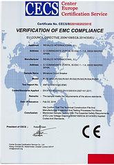 RV30-6KA_RV300_305_EMC.jpg