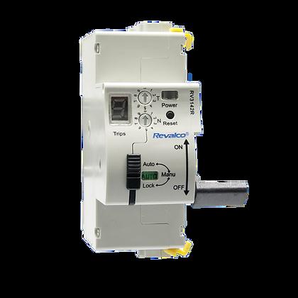 Reconectador automático RV3142 RA