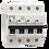 Thumbnail: Interruptores Automáticos RV30 - 6KA