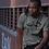 Thumbnail: Men's Jean D'eau T-Shirt