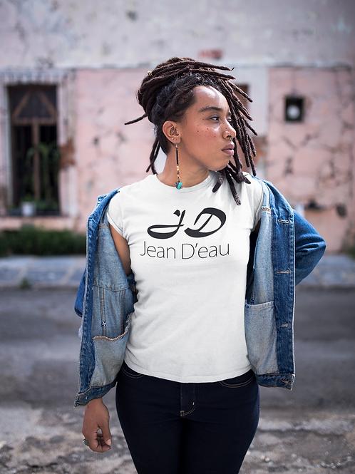 Women's Jean D'eau T-Shirt