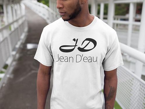 Men's Jean D'eau T-Shirt