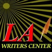 Los Angeles Writer's Center - LAWTC