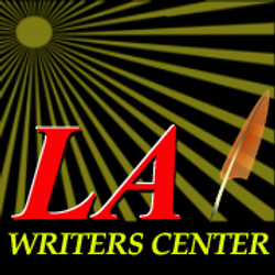 Los Angeles Writer's Center - LAWTC