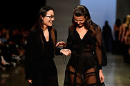 Judy-Gao-New-Generation-Emerging-Couture-Runway-bzx5zquOO0Pl.jpg