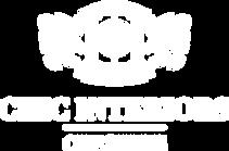 Chic_Interiors_full_logo_white_Oct_19_20