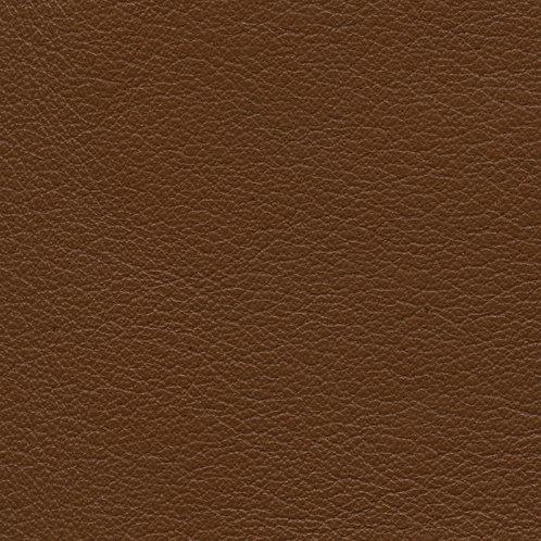 Sirente Copper