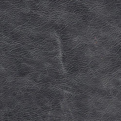 Jura Carbon