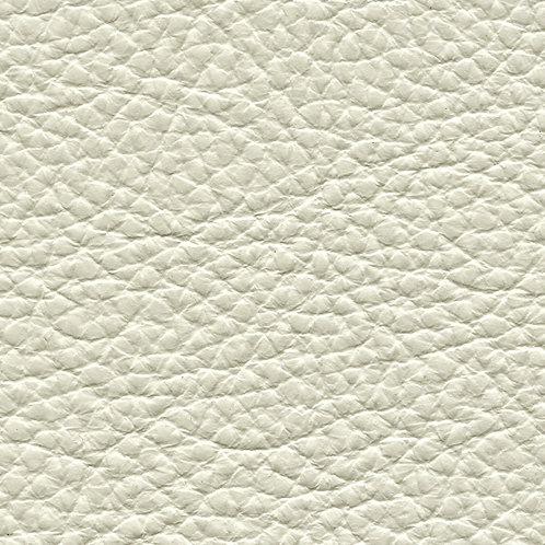 Birch Cream
