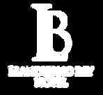 LLbay Logo.png