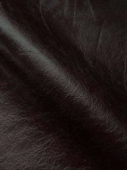 Highland Dark Brown
