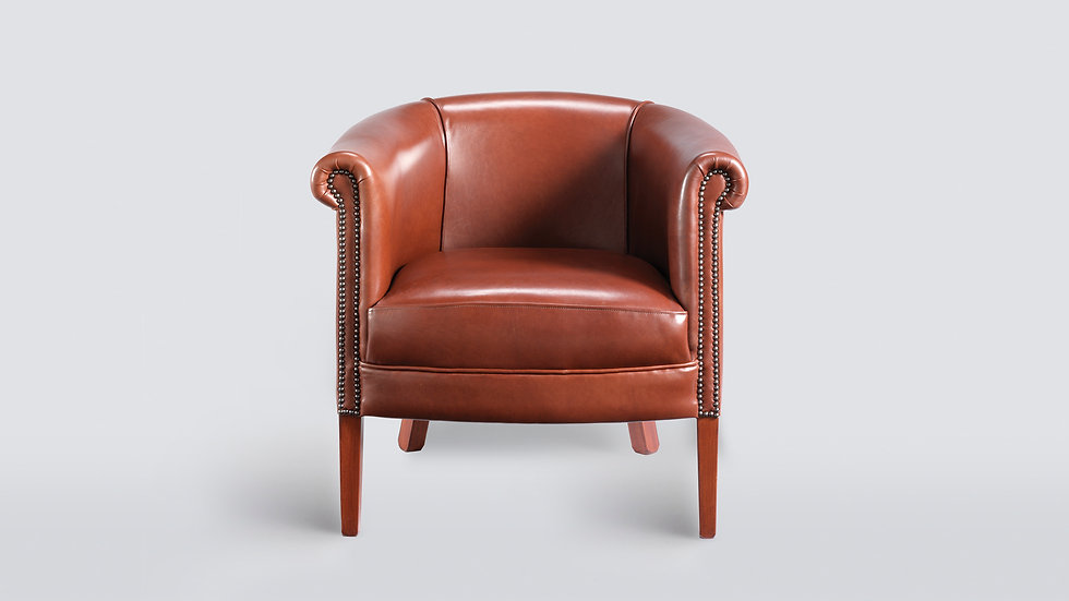 Eton Tub Chair From